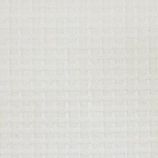 White Cap Decorator Fabric by Robert Allen /Duralee