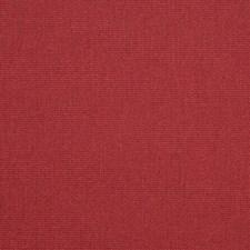 Cherry Decorator Fabric by Sunbrella