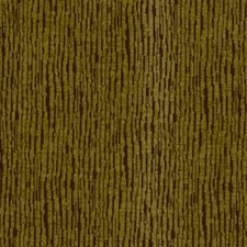 Moss Decorator Fabric by Robert Allen /Duralee
