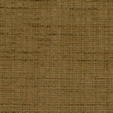Walnut Decorator Fabric by Robert Allen /Duralee