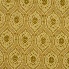 Bamboo Decorator Fabric by Robert Allen