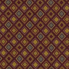 Boysenberry Decorator Fabric by Robert Allen /Duralee