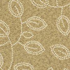Mushroom Decorator Fabric by Robert Allen /Duralee