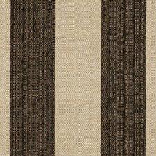 Domino Decorator Fabric by Robert Allen /Duralee