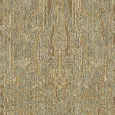 Fountain Decorator Fabric by Robert Allen