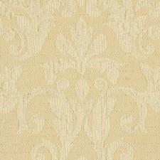 Parchment Decorator Fabric by Robert Allen /Duralee