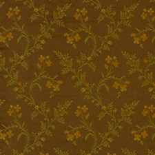 Pecan Decorator Fabric by Robert Allen /Duralee