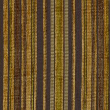 Woodland Decorator Fabric by Robert Allen /Duralee