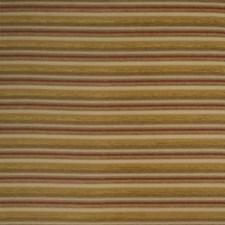 Cherry Flamestitch Decorator Fabric by Fabricut