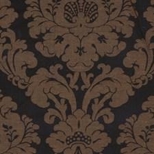 Shadow Decorator Fabric by Robert Allen
