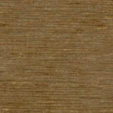 Hazelnut Decorator Fabric by Robert Allen
