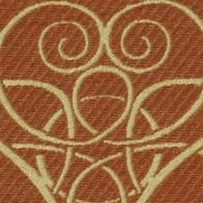 Tabasco Decorator Fabric by Robert Allen/Duralee