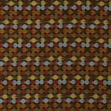 Lava Decorator Fabric by Robert Allen