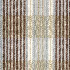 Celestial Decorator Fabric by Robert Allen