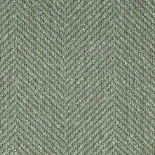 Seafoam Decorator Fabric by Robert Allen