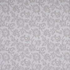 Filigree Decorator Fabric by Beacon Hill