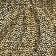 Toffee Decorator Fabric by Robert Allen/Duralee