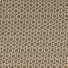 Lagoon Decorator Fabric by Robert Allen/Duralee