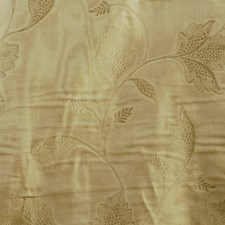 Thyme Decorator Fabric by Robert Allen/Duralee
