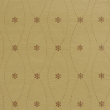Peche Decorator Fabric by Robert Allen /Duralee