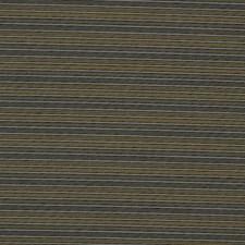 Steel Decorator Fabric by Robert Allen /Duralee