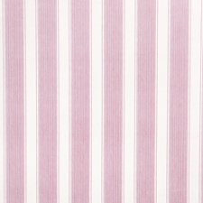 Peony Stripes Decorator Fabric by Fabricut