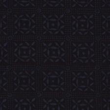 Caviar Decorator Fabric by Robert Allen /Duralee