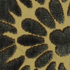 Tourmaline Decorator Fabric by Beacon Hill