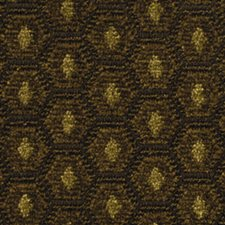 Earth Decorator Fabric by Beacon Hill
