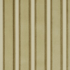 Sand Decorator Fabric by Beacon Hill