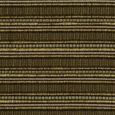 Bronze Decorator Fabric by Robert Allen /Duralee