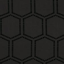 Nightfall Decorator Fabric by Robert Allen
