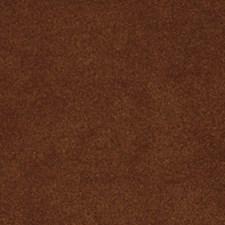Brandy Decorator Fabric by Robert Allen