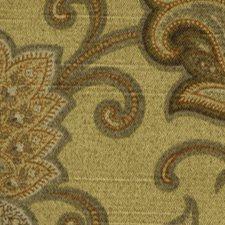 Teastain Decorator Fabric by Robert Allen /Duralee