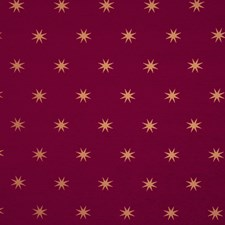 Wild Berry Novelty Decorator Fabric by Fabricut