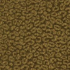 Toffee Decorator Fabric by Robert Allen /Duralee
