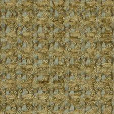 Glacier Decorator Fabric by Beacon Hill