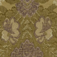 Wisteria Decorator Fabric by Robert Allen/Duralee