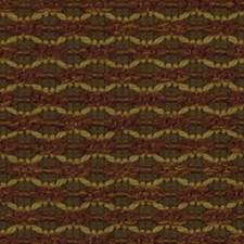 Spice Decorator Fabric by Robert Allen /Duralee