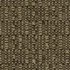 Pebble Decorator Fabric by Robert Allen/Duralee