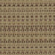 Amethyst Decorator Fabric by Robert Allen/Duralee