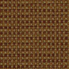 Chili Decorator Fabric by Robert Allen