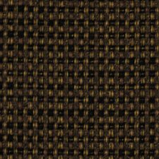 Java Decorator Fabric by Robert Allen /Duralee