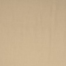Bisque Solid Decorator Fabric by Fabricut