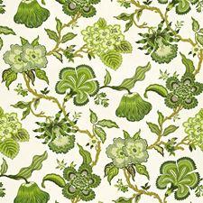 Verdance Decorator Fabric by Schumacher