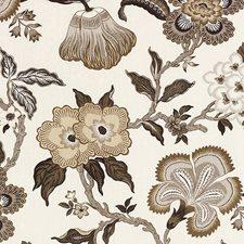 Dusk Decorator Fabric by Schumacher