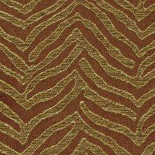 Sedona Decorator Fabric by Robert Allen