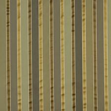 Capri Decorator Fabric by Robert Allen