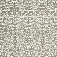 Greige Decorator Fabric by Schumacher
