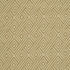 Neutral Decorator Fabric by Robert Allen